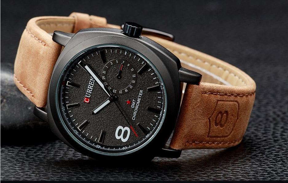 Где купить часы наручные по лучшей цене?